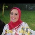 أنا هناد من المغرب 55 سنة مطلق(ة) و أبحث عن رجال ل الصداقة