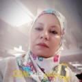 أنا جوهرة من الكويت 41 سنة مطلق(ة) و أبحث عن رجال ل الصداقة
