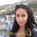 أنا فضيلة من البحرين 23 سنة عازب(ة) و أبحث عن رجال ل المتعة