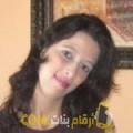 أنا وسام من الجزائر 30 سنة عازب(ة) و أبحث عن رجال ل المتعة
