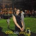 أنا ريهام من المغرب 33 سنة مطلق(ة) و أبحث عن رجال ل التعارف