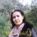 أنا نيلي من تونس 31 سنة مطلق(ة) و أبحث عن رجال ل الصداقة