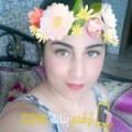 أنا عائشة من فلسطين 22 سنة عازب(ة) و أبحث عن رجال ل التعارف