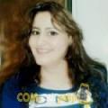 أنا شهد من ليبيا 26 سنة عازب(ة) و أبحث عن رجال ل الزواج