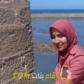 أنا بشرى من تونس 26 سنة عازب(ة) و أبحث عن رجال ل التعارف