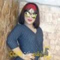 أنا نجوى من سوريا 23 سنة عازب(ة) و أبحث عن رجال ل الزواج
