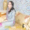 أنا محبوبة من تونس 24 سنة عازب(ة) و أبحث عن رجال ل الصداقة