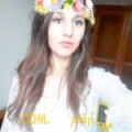 أنا مارية من تونس 24 سنة عازب(ة) و أبحث عن رجال ل الصداقة