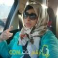 أنا دينة من ليبيا 31 سنة مطلق(ة) و أبحث عن رجال ل الصداقة