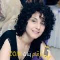 أنا نيرمين من الأردن 35 سنة مطلق(ة) و أبحث عن رجال ل التعارف