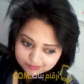 أنا غزال من الجزائر 23 سنة عازب(ة) و أبحث عن رجال ل الدردشة