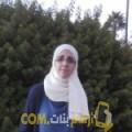 أنا مجيدة من لبنان 39 سنة مطلق(ة) و أبحث عن رجال ل الحب