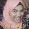 أنا صليحة من لبنان 19 سنة عازب(ة) و أبحث عن رجال ل الحب