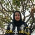 أنا بشرى من عمان 33 سنة مطلق(ة) و أبحث عن رجال ل التعارف