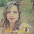 أنا رباب من عمان 31 سنة مطلق(ة) و أبحث عن رجال ل الحب
