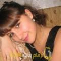 أنا نوار من فلسطين 27 سنة عازب(ة) و أبحث عن رجال ل الحب