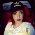 أنا آمل من مصر 27 سنة عازب(ة) و أبحث عن رجال ل الصداقة