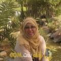 أنا نورة من الأردن 42 سنة مطلق(ة) و أبحث عن رجال ل المتعة