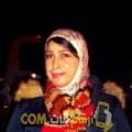 أنا ريحانة من سوريا 37 سنة مطلق(ة) و أبحث عن رجال ل الصداقة