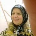 أنا رجاء من مصر 54 سنة مطلق(ة) و أبحث عن رجال ل الدردشة