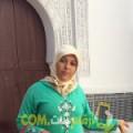 أنا نيمة من السعودية 28 سنة عازب(ة) و أبحث عن رجال ل الزواج