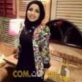 أنا شمس من سوريا 41 سنة مطلق(ة) و أبحث عن رجال ل الزواج