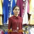 أنا جانة من تونس 46 سنة مطلق(ة) و أبحث عن رجال ل الحب