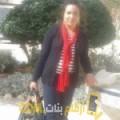 أنا رانية من المغرب 27 سنة عازب(ة) و أبحث عن رجال ل التعارف