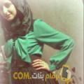 أنا لبنى من قطر 24 سنة عازب(ة) و أبحث عن رجال ل الزواج