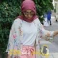 أنا رشيدة من فلسطين 21 سنة عازب(ة) و أبحث عن رجال ل المتعة