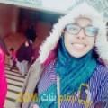 أنا جوهرة من اليمن 19 سنة عازب(ة) و أبحث عن رجال ل الزواج