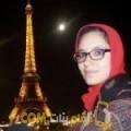 أنا حلوة من تونس 26 سنة عازب(ة) و أبحث عن رجال ل الصداقة