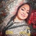 أنا ابتسام من الجزائر 36 سنة مطلق(ة) و أبحث عن رجال ل الدردشة
