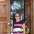 أنا عائشة من مصر 37 سنة مطلق(ة) و أبحث عن رجال ل التعارف