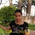 أنا فايزة من سوريا 28 سنة عازب(ة) و أبحث عن رجال ل التعارف