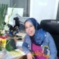 أنا ليلى من ليبيا 31 سنة مطلق(ة) و أبحث عن رجال ل الزواج
