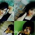 أنا ميرنة من الجزائر 22 سنة عازب(ة) و أبحث عن رجال ل التعارف