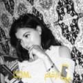 أنا إلينة من قطر 22 سنة عازب(ة) و أبحث عن رجال ل الزواج