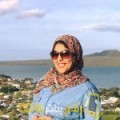 أنا إلينة من ليبيا 27 سنة عازب(ة) و أبحث عن رجال ل الصداقة