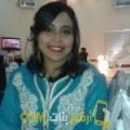 أنا مجدولين من عمان 25 سنة عازب(ة) و أبحث عن رجال ل الحب