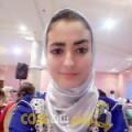 أنا ريم من عمان 24 سنة عازب(ة) و أبحث عن رجال ل الحب