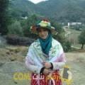 أنا ميساء من عمان 29 سنة عازب(ة) و أبحث عن رجال ل الحب