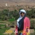 أنا جهينة من الأردن 36 سنة مطلق(ة) و أبحث عن رجال ل الصداقة