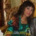 أنا فردوس من المغرب 28 سنة عازب(ة) و أبحث عن رجال ل الصداقة