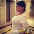 أنا فضيلة من الجزائر 31 سنة مطلق(ة) و أبحث عن رجال ل الزواج