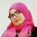 أنا ابتهال من السعودية 27 سنة عازب(ة) و أبحث عن رجال ل التعارف