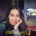 أنا إيناس من السعودية 27 سنة عازب(ة) و أبحث عن رجال ل الحب