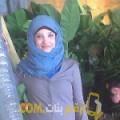 أنا تاتيانة من الإمارات 29 سنة عازب(ة) و أبحث عن رجال ل الحب