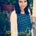 أنا رنيم من ليبيا 21 سنة عازب(ة) و أبحث عن رجال ل الصداقة