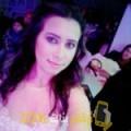 أنا صوفي من ليبيا 25 سنة عازب(ة) و أبحث عن رجال ل الحب